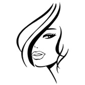 Absolute Hair Design LLC