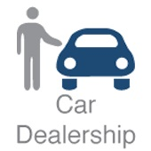A Plus Automobile Sales