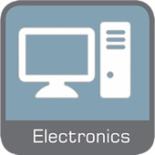 Midwest Surplus Electronics, Inc.