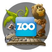 Zoo Places