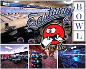 Eastway Bowl In Sioux Falls South Dakota Sd Eastway Bowl Sioux Falls Goeastway.com is a safe website about www.goeastway.com in www category. search on america