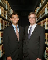 Gedulin and Greany, Attorneys at Law