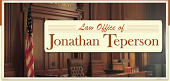 Law Offices Jonathan Teperson
