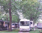 Geneseo Campground