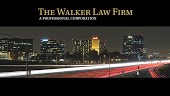 The Walker Law Firm, APC