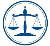 Southern California Lawyer Referral Service