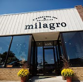 Milagro Midwestern Spa & Collective