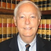 Rogers Sheffield & Campbell: Tomlinson George J