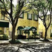 St. Charles Guest House