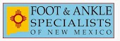 Foot & Ankle Specialists of New Mexico - Albuquerque