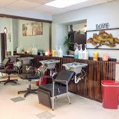 Beauty salon places on state of wyoming for 307 salon casper wy