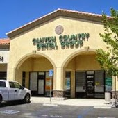 Canyon Country Dental Group and Orthodontics