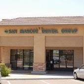 San Marcos Dental Group and Orthodontics