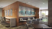 DoubleTree Suites by Hilton Hotel Houston
