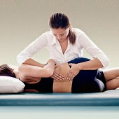 All-Pro Physical Therapy, Canton