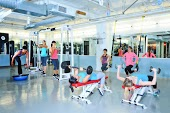Aire Urban Fitness