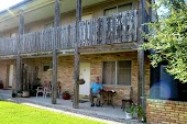 Alamo Inn B&B, Gear & Tours