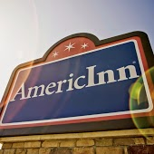 AmericInn Lodge & Suites Hailey — Sun Valley