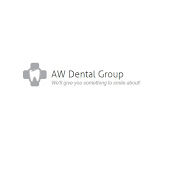 A W Dental Group Inc