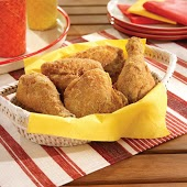 Been to Golden Corral? Share your experiences!