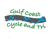 Gulf Coast Cycle and Tri