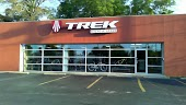 Trek Bicycle Store Pensacola