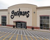Gordman's: complete list of store locations, store hours and holiday hours in all states/5().