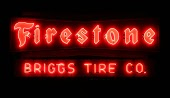 Briggs Tire Co Inc