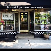 Personal Expression Hair Studio