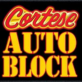 Cortese Collision Center