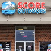 Score Outdoors