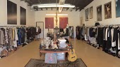 Closet Couture - High-End Fashion Consignments