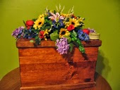 DignityPet Mortuary Service