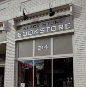 Black Stone Bookstore and Cultural Center