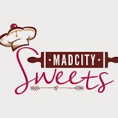 MadCity Sweets and Sauces