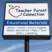 Teacher Parent Connection