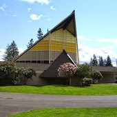 evergreen memorial gardens in vancouver washington wa