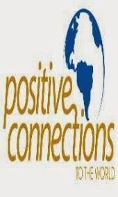 Positive Connections To The World