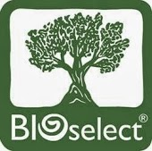 BIOselect by Erythis, inc.