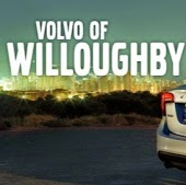 Volvo of Willoughby