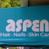 Aspen Hair Salon