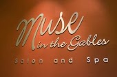 Muse In the Gables