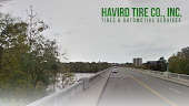 Havird Tire Co Inc