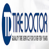 Tire Doctor