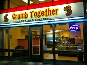 Crumb Together