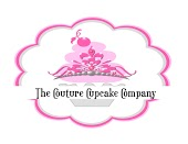 The Couture Cupcake Company