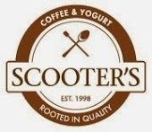 Scooter's Coffeehouse