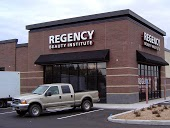 Regency Beauty Institute - Blaine