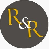 R and R Coffee Cafe