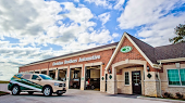 Christian Brothers Automotive - North Port